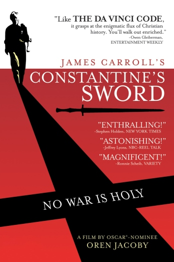 936full-constantines-sword-poster
