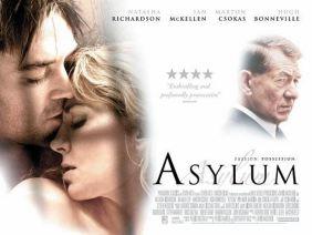 asylum_ver3