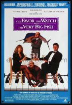 favor_the_watch_and_the_very_big_fish_da00535_l