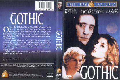 gothic-cdcovers_cc-front