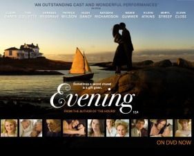 movieevening