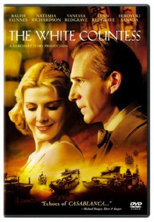 the-white-countess-large