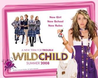 wild-child-201182l