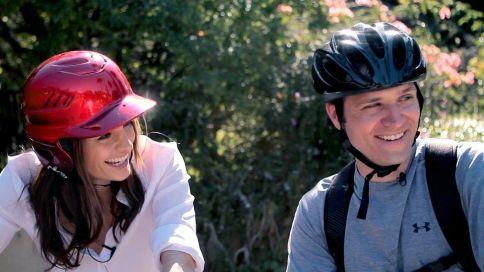 stana_seamus-bike