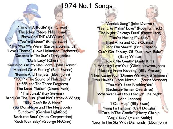 1974Songs.003