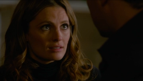 Beckett DTKendscene