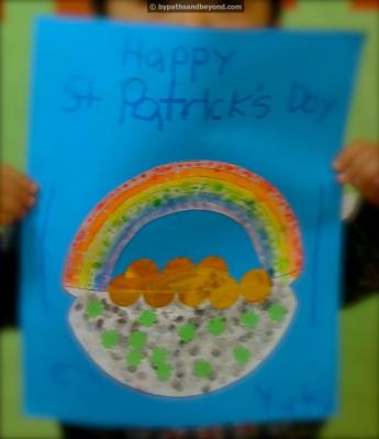 St.Patrick'sDay