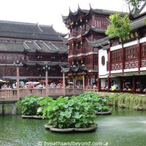 yuyuan10