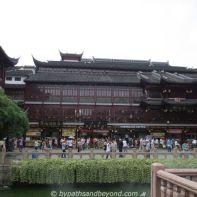 yuyuan14