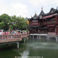 yuyuan21