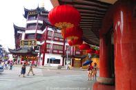 yuyuan3