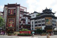yuyuan4